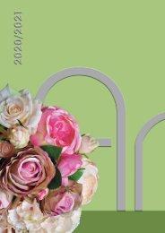 Katalog 2020-2021 02 Sommer Seite 68-113