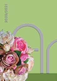 Katalog 2020-2021 10 Herbst Seite 474-503