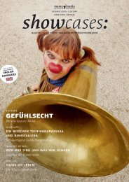 showcases 2020-03 - Fokus Musik