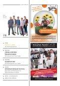 showcases 20-03 Fokus Musik - Seite 5