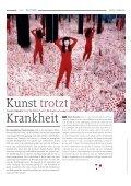 showcases 20-03 Fokus Musik - Seite 6