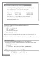 ISRRT_August_2006 - Page 3