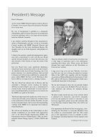 ISRRT_August_2006 - Page 4