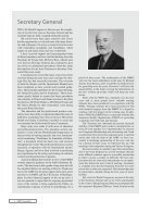 ISRRT_August_2006 - Page 6
