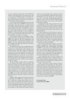 ISRRT_August_2006 - Page 7