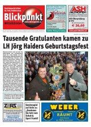7 2004 - Pixelpoint Multimedia Werbe GmbH
