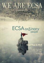20_07_WE ARE ECSA_ FR_rev03