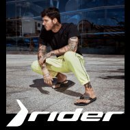 Rider Product News SS2021