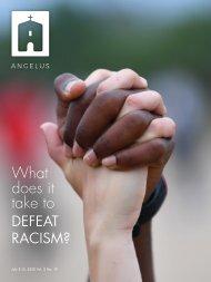 Angelus News | July 3-10, 2020 | Vol. 5 No. 19