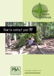 How to contact your MP Nature Premium Booklet.asd