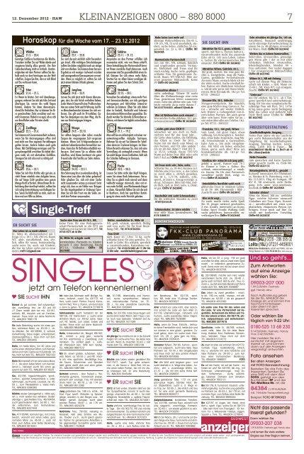 Frauen aus kennenlernen in at: Sillian single freizeittreff