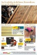 Bricomarche catalogue 1-11 juillet 2020 - Page 2