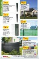 Bricomarche catalogue 1-11 juillet 2020 - Page 4