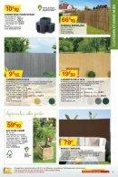 Bricomarche catalogue 1-11 juillet 2020 - Page 5