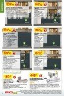 Bricomarche catalogue 1-11 juillet 2020 - Page 6