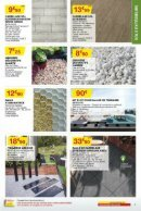 Bricomarche-1juillet-11juillet2020 - Page 7