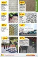Bricomarche catalogue 1-11 juillet 2020 - Page 7