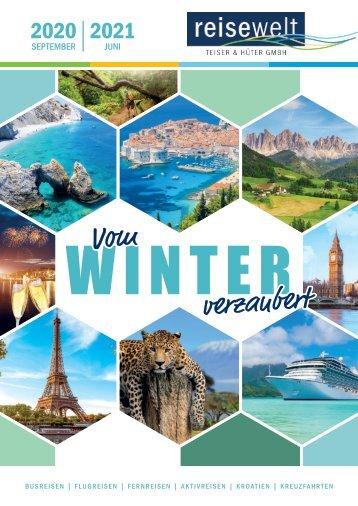 Winterkatalog_20_21