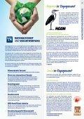 Winterkatalog_20_21 - Page 5