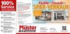 kuechen-sommer-spar-verkauf-mustervolage - Page 2
