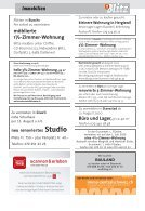 Immo KW28 / 09.07.20 - Page 3
