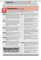 Immo KW28 / 09.07.20 - Page 4
