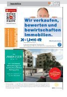 Immo KW28 / 09.07.20 - Page 6