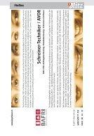 Stellen KW28 / 09.07.20 - Page 2