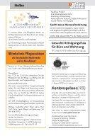 Stellen KW28 / 09.07.20 - Page 4