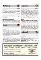 Gemeindespalten KW28 / 09.07.20 - Page 2