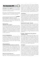 Gemeindespalten KW28 / 09.07.20 - Page 3