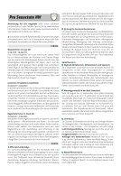 Gemeindespalten KW28 / 09.07.20 - Page 4