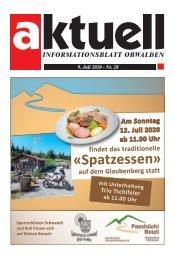 28-2020 Aktuell Obwalden