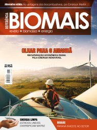 *Junho/2020 Revista Biomais 39