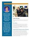 Sandia Prep's PREParation Newsletter - Summer 2020 - Page 3