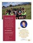 Sandia Prep's PREParation Newsletter - Summer 2020 - Page 5