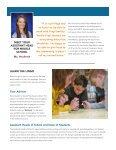 "Sandia Prep's ""Inside Scoop"" Newsletter - Summer 2020 - Page 4"