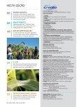 Revista C. Vale - Maio/Junho de 2020 - Page 4