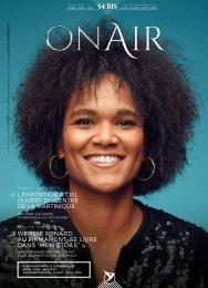 OnAir #54BIS Edition digitale