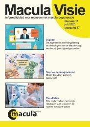 MaculaVisie Magazine 2 3894 020 A4 JAN HR WEB