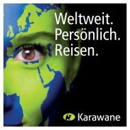 2020-Jubiläumsbroschüre-Karawane