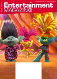 Entertainment MAGAZIN 2-2020