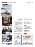 DIESEL 2020-07 - Page 3