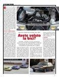DIESEL 2020-07 - Page 5