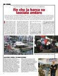 DIESEL 2020-07 - Page 6