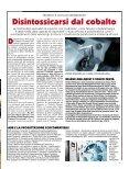 DIESEL 2020-07 - Page 7