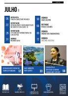 NOREVISTA JULHO 2020 - Page 3
