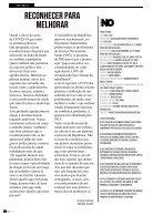 NOREVISTA JULHO 2020 - Page 4