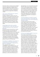 NOREVISTA JULHO 2020 - Page 7