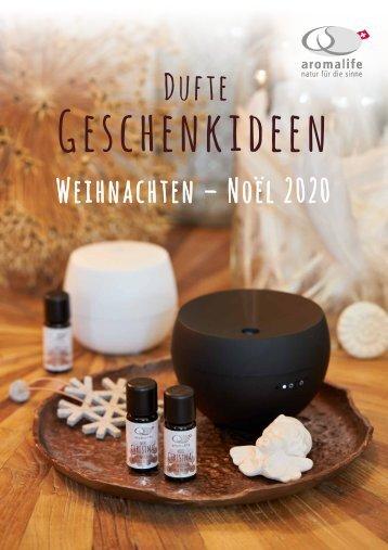 doc_low_Geschenkkatalog_2020